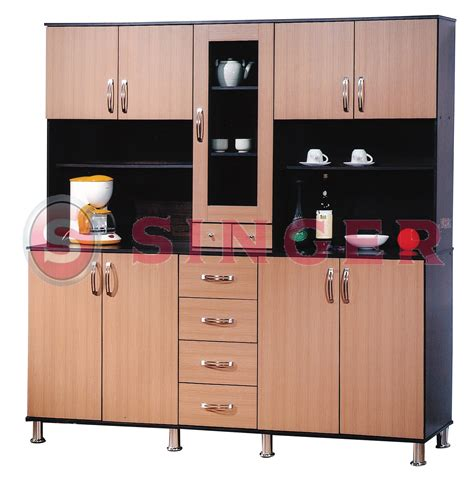 Movable Cabinets Kitchen Portable Kitchen Cabinets Home Decoration