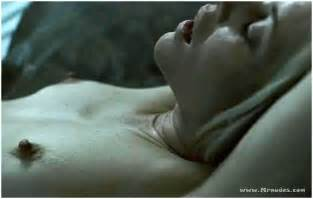 Maria Bello Naked Photos Free Nude Celebrities