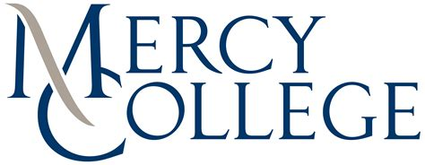 Manhattan College Letterhead mercy college launches discovered the unsigned artist competition
