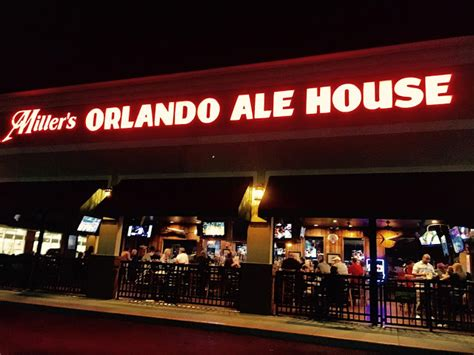 Ale House Happy Hour by Unbeatable Happy Hour Specials Martinis Bikinis