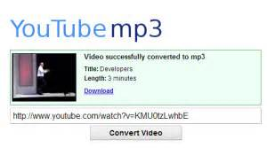 how to download mp3 from youtube using mac top 20 beste youtube naar mp3 converter zowel op