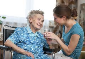 caring and support for the elderly oplex careers