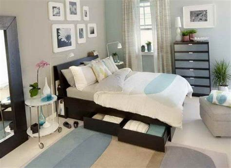 decor ideas for small bedrooms best 25 bedroom ideas on bedroom