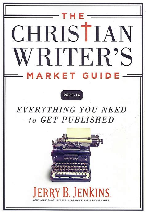 survivor the christian writers market guide emily akin