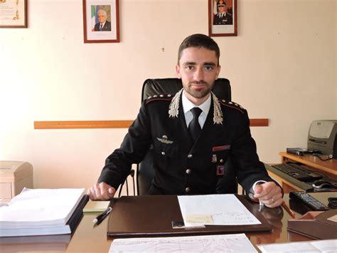 ufficio concorsi carabinieri 3 clamorosi arresti a marino ai domiciliari 2 ex