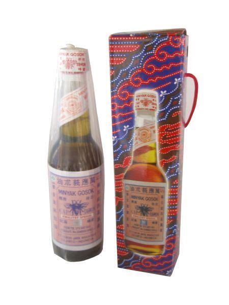 Minyak Cap Tawon minyak gosok cap tawon 330ml waroeng nl uw indonesische webshop waroeng nl de pasar malam