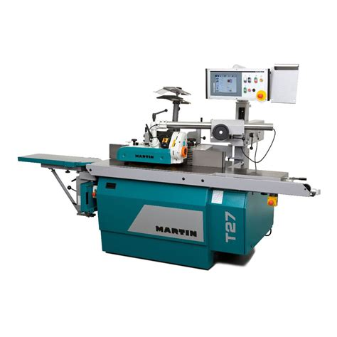 used martin woodworking machinery martin woodworking machinery used