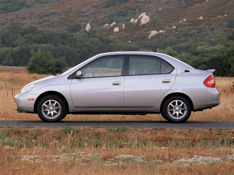 how it works cars 2003 toyota prius electronic valve timing how silicon carbide will improve the 2015 toyota prius autoevolution