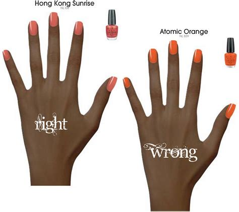 great nail colors for professional woman some of the most popular nail polish colors fashion blob