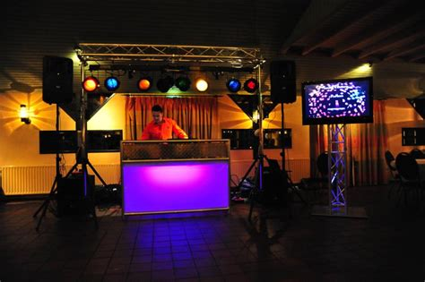 best led lights for mobile dj dj software my mobile dj with led light