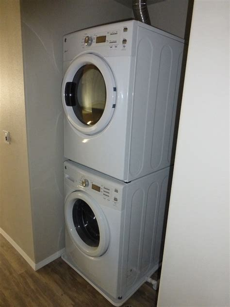 one bedroom apartments with washer and dryer washer and dryers 1 bedroom apartments with washer and dryer