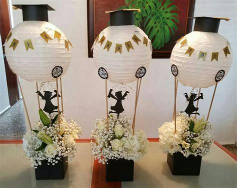 cmo hacer faroles moderno lo ultimo en centros de mesa con flores naturales y