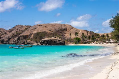 best beaches lombok the two absolute best beaches on lombok seeker