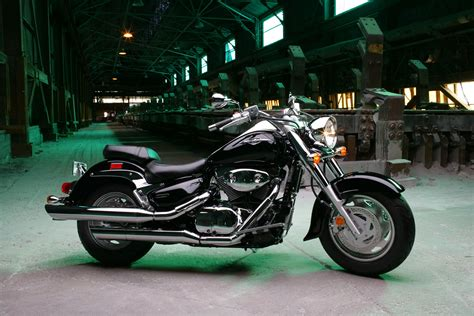 2007 Suzuki Boulevard C90 2011 Boulevard C90 Suzuki Motorcycle Lineup Suzuki