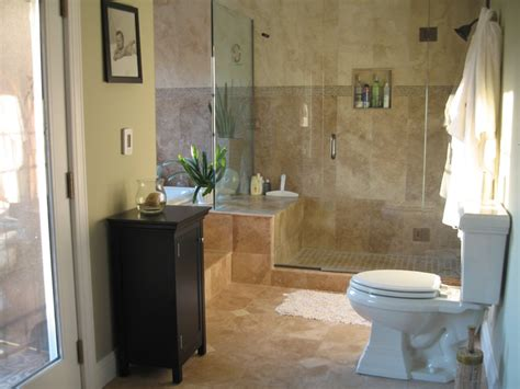bathroom remodels images