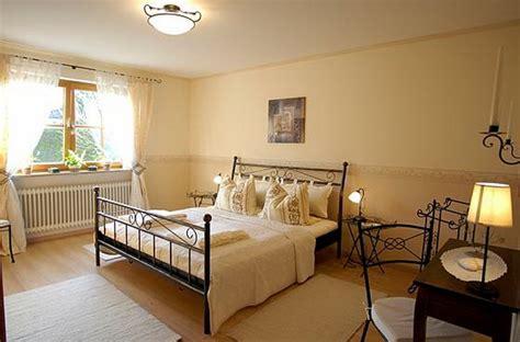 Welche Farbe F Rs Schlafzimmer 6320 by Welche Farben F 252 R Schlafzimmer