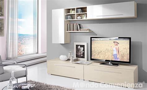 offerte mobili mondo convenienza offerte mobili da bagno mondo convenienza mobilia la tua