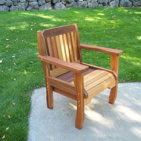 wooden lawn chairs canada outdoor wooden chairs abc about exterior furnitures wood