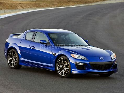 mazda colors mazda 2019 mazda rx8 blue colors 2019 mazda rx8 price