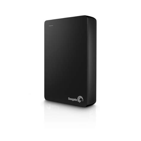 Harddisk External 200gb seagate backup plus fast 4tb portable external drive with 200gb of cloud storage mobile