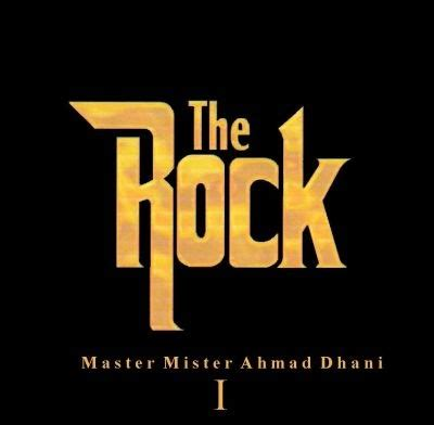 download emotional love song dewa 19 mp3 free download mp3 free download mp3 the rock band