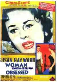 film about obsessed woman film la ferme des hommes br 251 l 233 s woman obsessed