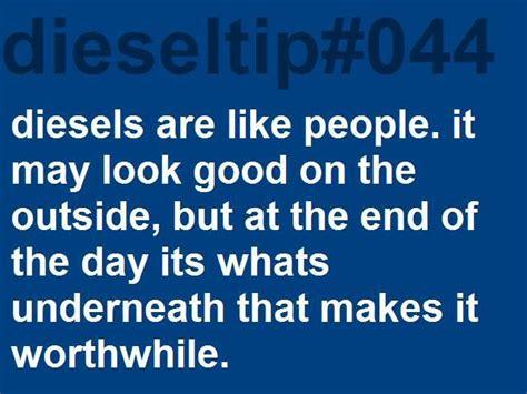 gmc sayings 44 diesel tips diesel truck meme dieseltees