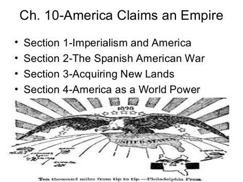 chapter 10 section 1 guided reading imperialism and america answers chapter 10 section 1 guided reading imperialism and
