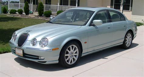 how things work cars 2008 jaguar s type user handbook file 2001 jaguar s type jpg wikimedia commons