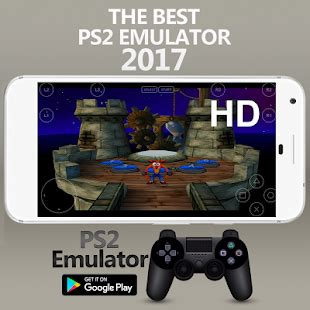 game ps2 format apk apk app new ps2 emulator ps2 free for ios download