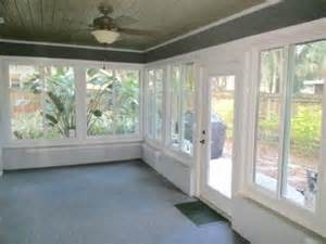 sunroom panels sunrooms screen rooms patio roof panels smooth