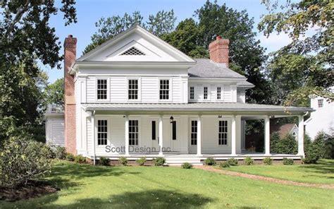 new england farmhouse best 25 new england farmhouse ideas on pinterest new