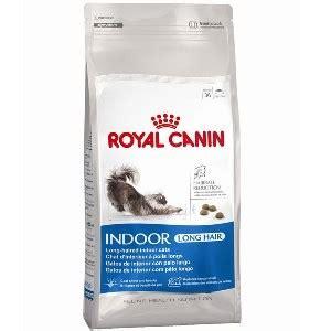 Royal Canin Hypoallergenic 400gr royal canin indoor 400 gr