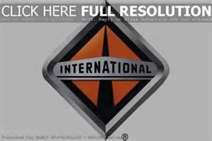 Lexus Is 300 Interior Navistar International Logo Free Car Wallpapers Hd