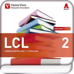lcl 2 trim lengua editorial vicens vives