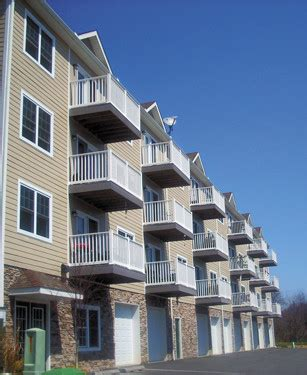 Morgantown Appartments by Ashworth Landing Apartments For Rent Rentalguide Net