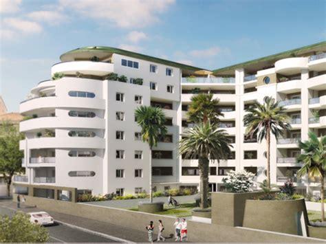 Le Patio Marseille le patio des chartreux programme immobilier marseille 4 232 me