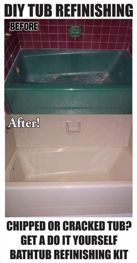 cheap bathtub refinishing bathtub refinishing is a cheap and easy diy bathroom