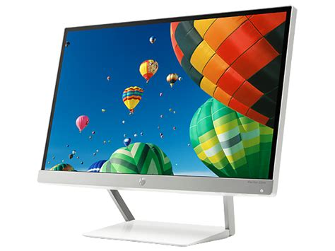 Led 22 Inci Hp Hd hp 21 5 inch ips led monitor hp pavilion 22xw hp 174 official store