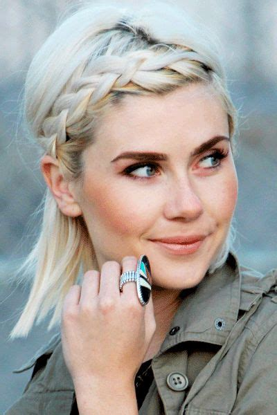 hairstyle to hide grey roots hairstyles to hide gray roots dark brown hairs