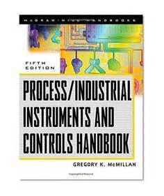 integrated circuit design neil weste pdf integrated circuit design weste pdf 28 images cmos digital integrated circuits 4th pdf 28