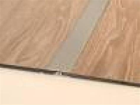 coprigiunto per pavimenti profilo coprigiunto per pavimento lvt alluminio copar