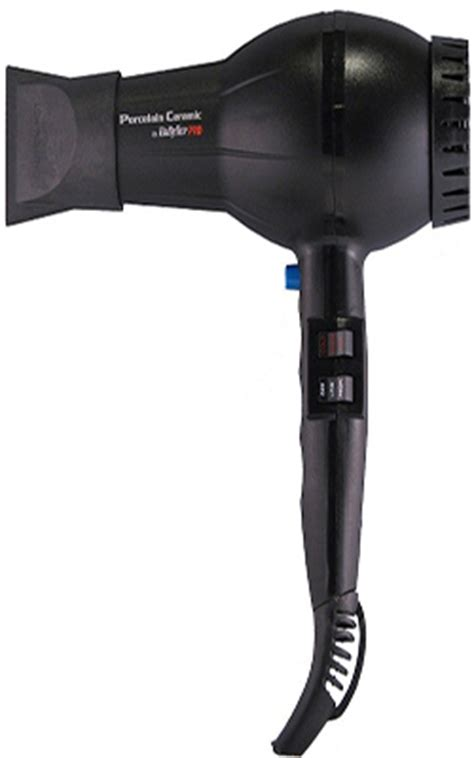 Which Babyliss Hair Dryer Is The Best best hair dryer for thick hair review guide
