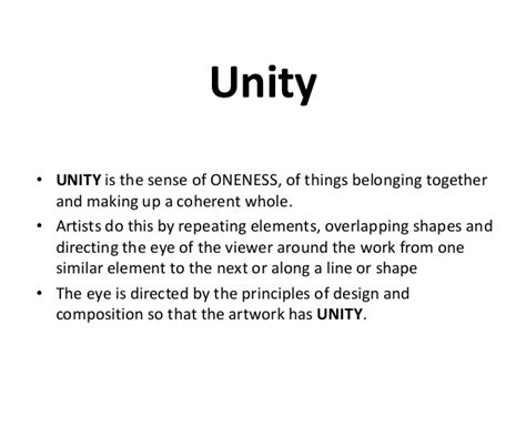 unity layout element not working elements and principles of design