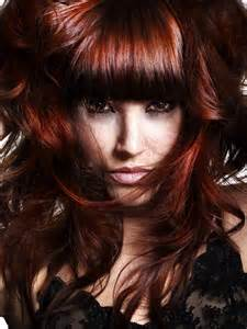 auburn hair color black 1000 images about hair makeover on hair
