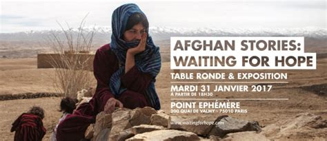 National Geographic Magazine February 2017 Ebook E Book afghan stories waiting for exhibition
