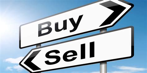 buy uk buy and sell classified ads doesn t grow on trees ltd