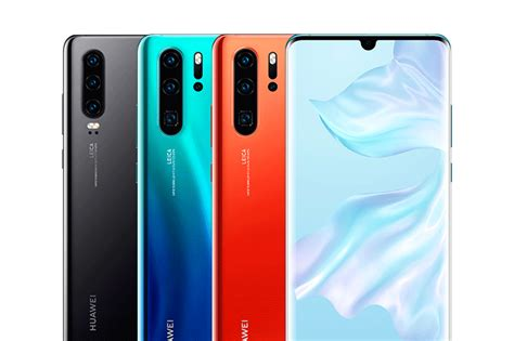 huawei p30 pro vs iphone xs which should you buy technobuffalo