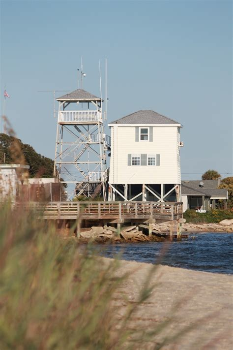 pilot house wilmington nc 47 best history of cape fear north carolina images on pinterest capes bioshock and
