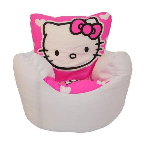 hello bean bag chair hello childrens bean bag chair beanbag cushion